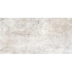 Rondine Murales Ice 60x120 RET