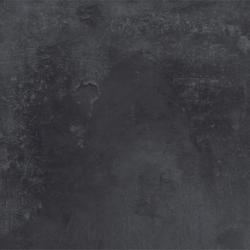 IRIS ALUROCK BLACK SQ. 892761 - 120x60