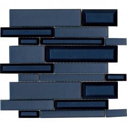 L'Antic Bezel Cobalt 30,6x35x0,8 ZAPYTAJ O DODATKOWY RABAT
