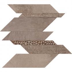 L'Antic Callanish Sand 22,5x34x0,75-1-1,25 cm ZAPYTAJ O DODATKOWY RABAT