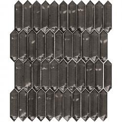 L'Antic Crystal Black 29,5x34,5x0,8 cm ZAPYTAJ O DODATKOWY RABAT