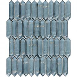 L'Antic Crystal Blue 29,5x34,5x0,8 cm ZAPYTAJ O DODATKOWY RABAT