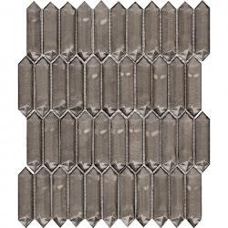 L'Antic Crystal Grey 29,5x34,5x0,8 cm ZAPYTAJ O DODATKOWY RABAT