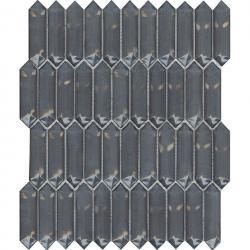 L'Antic Crystal Navy 29,5x34,5x0,8 cm ZAPYTAJ O DODATKOWY RABAT
