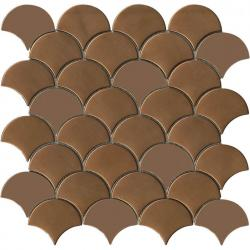 L'Antic Drop Copper 29,6x29,5x0,8 cm ZAPYTAJ O DODATKOWY RABAT