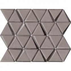 L'Antic Effect Triangle Caramel 31x26x0,8 cm ZAPYTAJ O DODATKOWY RABAT
