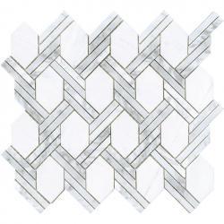 L'Antic Essential Net Carrara 29,6x32,7x0,8 cm ZAPYTAJ O DODATKOWY RABAT