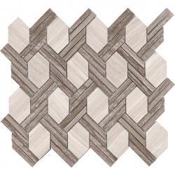 L'Antic Essential Net Silver Wood 29,6x32,7x0,8 cm  ZAPYTAJ O DODATKOWY RABAT