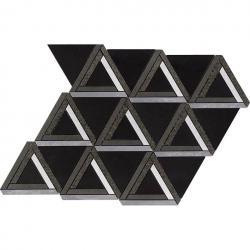 L'Antic Field Black 35,6x30,1x1 cm ZAPYTAJ O DODATKOWY RABAT