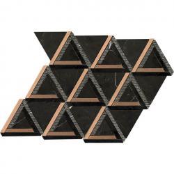 L'Antic Field Copper 35,6x30,1x1 cm ZAPYTAJ O DODATKOWY RABAT
