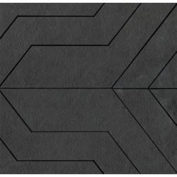 L'Antic Focus Black 29x28x0,98 cm ZAPYTAJ O DODATKOWY RABAT