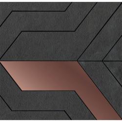 L'Antic Focus Black Copper 29x28x0,98 cm ZAPYTAJ O DODATKOWY RABAT