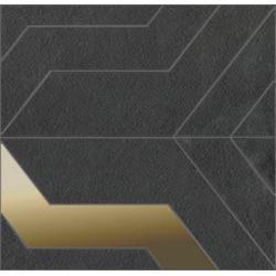 L'Antic Focus Black Gold 29x28x0,98 cm ZAPYTAJ O DODATKOWY RABAT