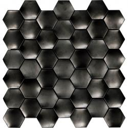 L'Antic Web Anthracite 29,1x29,3x0,95 cm ZAPYTAJ O DODATKOWY RABAT