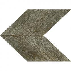 L'Antic Wood Arrow Light Grey 35x29x1,2 cm ZAPYTAJ O DODATKOWY RABAT