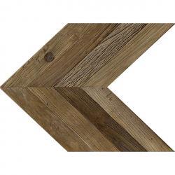 L'Antic Wood Arrow Natural 35x29x1,2 cm ZAPYTAJ O DODATKOWY RABAT