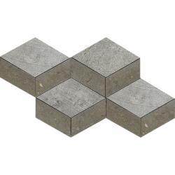 L'Antic World Amsterdam Diamond Grey 39,5x23x1,2 cmZAPYTAJ O DODATKOWY RABAT