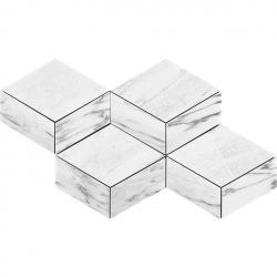 L'Antic World Amsterdam Diamond White 39,5x23 cm ZAPYTAJ O DODATKOWY RABAT