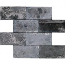 L'Antic Worn Anthracite 30x30x0,8 cm ZAPYTAJ O DODATKOWY RABAT