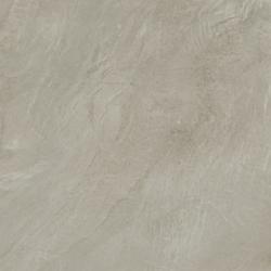 IRIS LIQUIDSTONE SAND SQ 866737 - 60x60