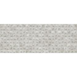 Porcelanosa Cubik Indic 45x120