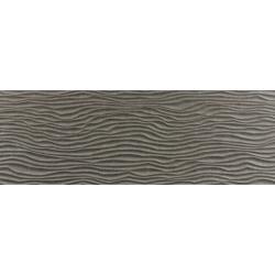 Porcelanosa Hawai Dark Grey 33.3x100