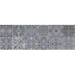 Porcelanosa Antique Blue 33.3x100