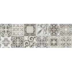 Porcelanosa Antique Grey 33.3x100