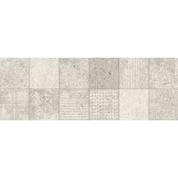 Porcelanosa Deco Durango 33.3x100