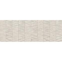 Porcelanosa Mosaico Durango 33.3x100