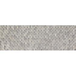 Porcelanosa Deco Image Silver 33.3x100