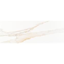 Porcelanosa Calacata Gold 33.3x100