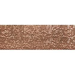 Porcelanosa Dubai Bronze 33.3x100