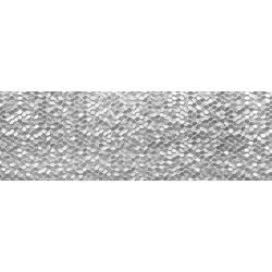 Porcelanosa Dubai Silver 33.3x100