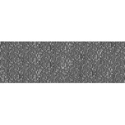 Porcelanosa Cubica Blanco 33.3x100