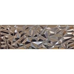 Porcelanosa Prisma Bronze 33.3x100