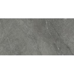 Azteca Brooklyn Lux Grey 60x120