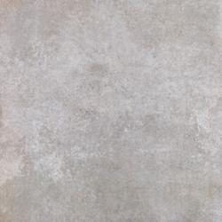 Porcelanosa Baltimore Grey 59,6 x 59,6
