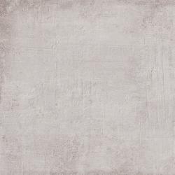 Porcelanosa Newport Gray 59,6x59,6