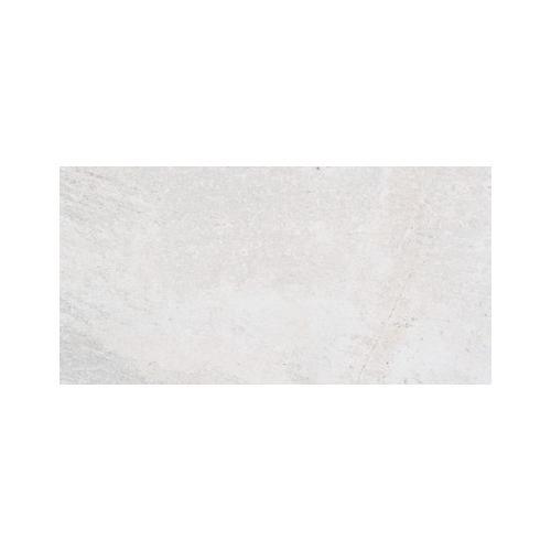 Porcelanosa Arizona Caliza 40x80