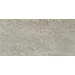 Porcelanosa Arizona Stone 40x80