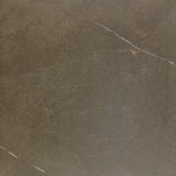 Porcelanosa Assuan Brown 59,6x59,6