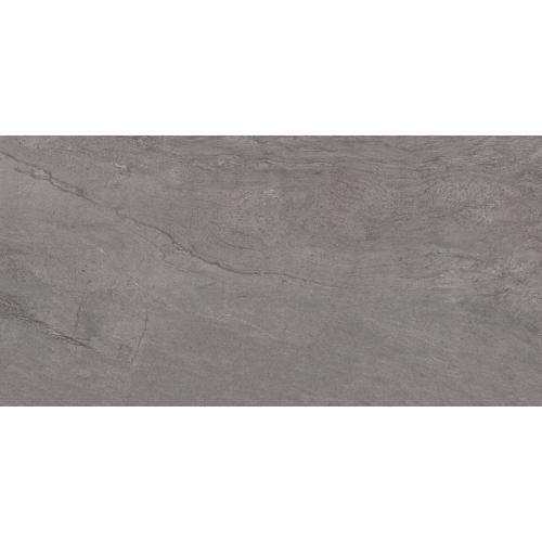 Porcelanosa Austin Dark Gray 59.6x120