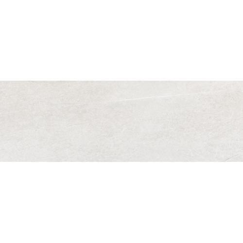 Porcelanosa Boston Bone 59,6x180