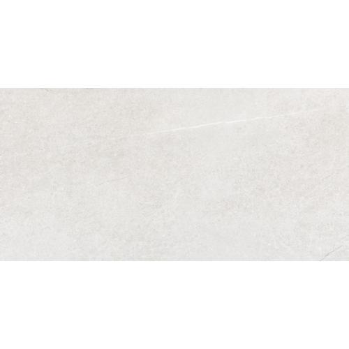 Porcelanosa Boston Bone 40x80