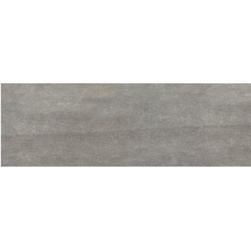 Porcelanosa Boston Stone 59,6x180
