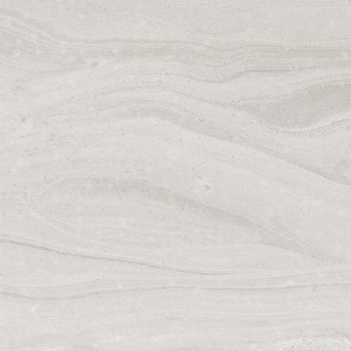 Porcelanosa Butan Bone 59.6x59.6