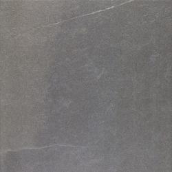 Porcelanosa Dayton Graphite 59.6x59.6