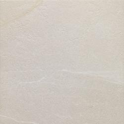 Porcelanosa Dayton Sand 59.6x59.6