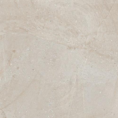 Porcelanosa Durango Acero 120x120